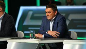 Дмитро Добродомов став співвласником та директором 4 каналу