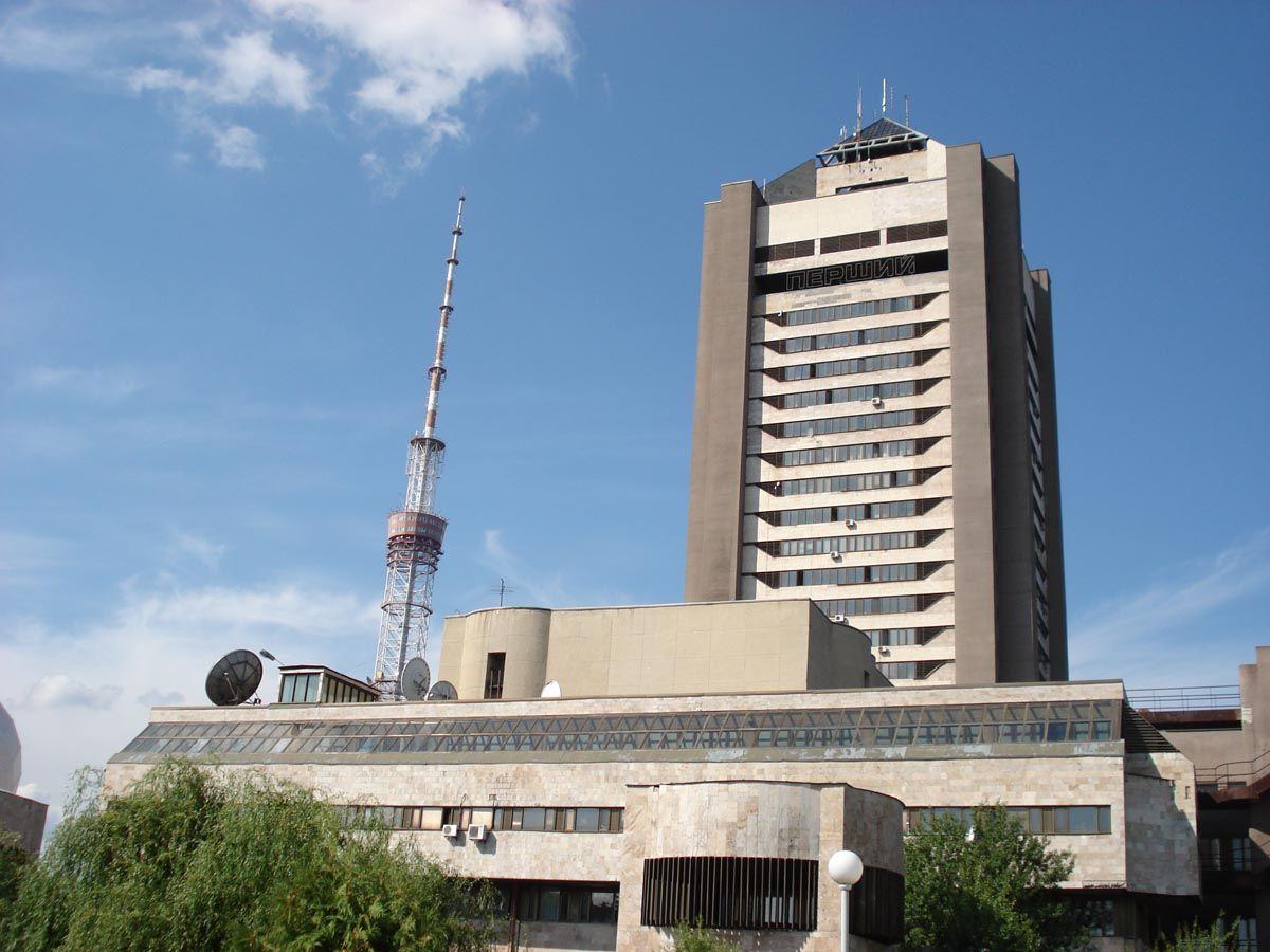 «У складному українському медіаландшафті мати повноцінне Суспільне дуже важливо»
