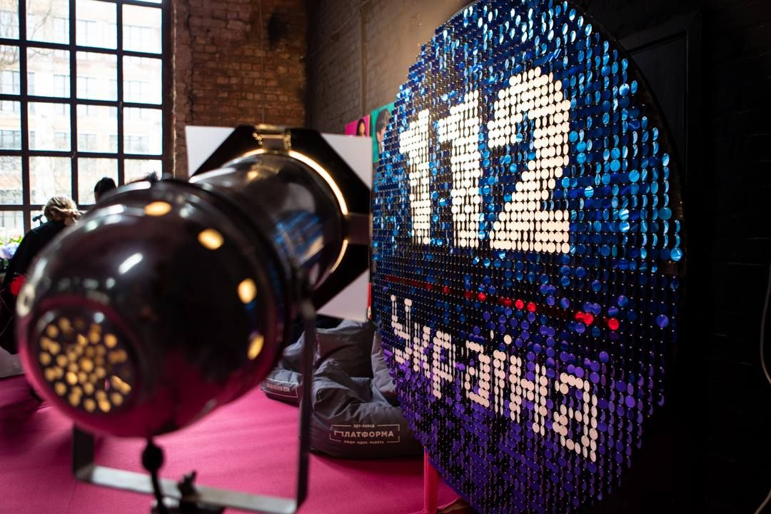 Нацрада просить Окружний адмінсуд анулювати ліцензію каналу «112 Україна»