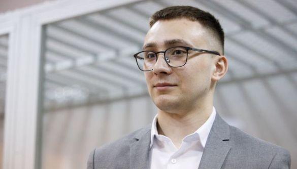 Акції на підтримку Стерненка: у Києві є постраждалі та затримані