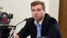 Олексій Харченко: Санкції проти медійників можливі — проросійську пропаганду у медіа можна трактувати як сприяння тероризму