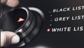 ІМІ склав «білий список» загальнонаціональних сайтів з якісною інформацією
