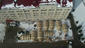 «Тенденції невтішні». Івано-Франківська область потрапляє у «червону зону», у сусідніх є ризик спалаху COVID-19 — МОЗ