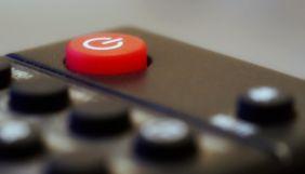 Працівники «каналів Медведчука» ще не звертались за ліцензією для нового медіахолдингу – Нацрада