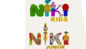 Медіаменеджер Рудольф Кірнос заявляє про змову проти його каналів NIKI Kids та NIKI Junior