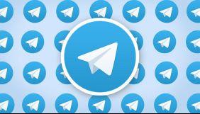 Гордон, порно та кримінал: огляд мемів в українському сегменті телеграма