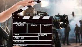 Кіноспільнота направила до Мінкульту заперечення щодо претендентів на членство у Раді з держпідтримки кіно