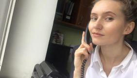 Любицького звільнили з посади керівника каналу НТА. Новим директором стане Наталія Струк