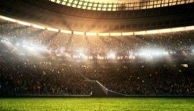 Українське спортивне медіа Tribuna продовжить розвиватись автономно від Sports.ru