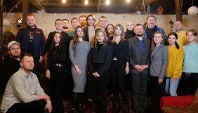 Голова НСЖУ «благословив» створення клубу захисту проросійських медійників
