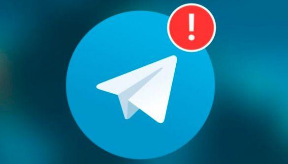 Інфодемія в українському телеграмі: хто, як та навіщо? Дослідження «Детектора медіа»