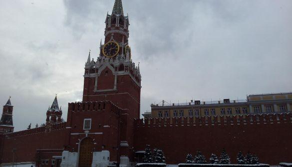 Чи надовго «Інтер» зіскочив із голки «русского міра»? Огляд проникнення російської пропаганди в український медіапростір у січні 2021 року