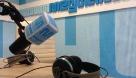 Кримськотатарське радіо сподівається на підтримку донорів для поновлення мовлення