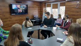 «Фейкотрощі»: як азарт допомагає робити студентів медіаграмотнішими
