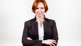 Захист Кузьменко проситиме суд змінити їй запобіжний захід, щоб вона могла проводити агітацію на Донеччині