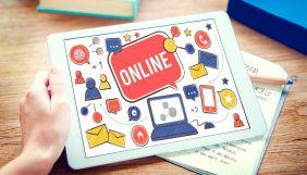 Регулювання онлайн-медіа: шлях не тільки заборон. Медіапідсумки 22–28 лютого 2021 року