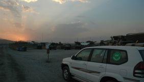 В Афганістані застрелили трьох співробітниць телебачення