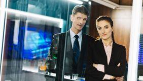 СТБ покаже продовження гостросюжетного серіалу «Слід»