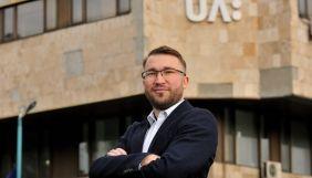 Микола Чернотицький: «Більше грошей піде туди, де буде більше ідей»