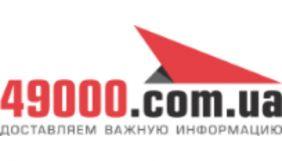 «МедіаЧек»: Заголовок новини 49000.com.ua про двох повішених некоректний, але це не порушення
