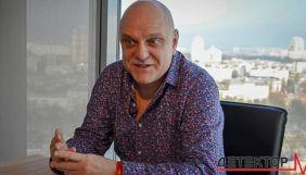 Прямий канал та Микола Вересень заперечують чутки про його звільнення