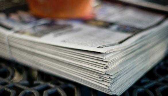 Професійні стандарти регіональних ЗМІ після локдауну: з яких причин страждає якість журналістики?