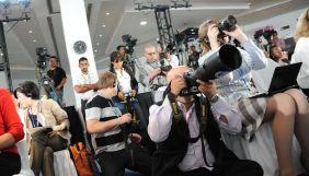 78% журналістів не дотримуються гендерного балансу – дослідження IMI