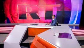 У РФ заявили про «жорсткі заходи» проти німецьких журналістів