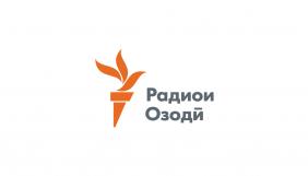 У Таджикистані напали на кореспондентів «Радіо Свобода»