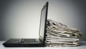 Історії про земляків, кримінал чи контроль місцевої влади: яким темам надають перевагу регіональні ЗМІ