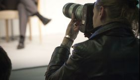 У лютому зафіксовано 12 випадків фізичної агресії проти журналістів – IMI