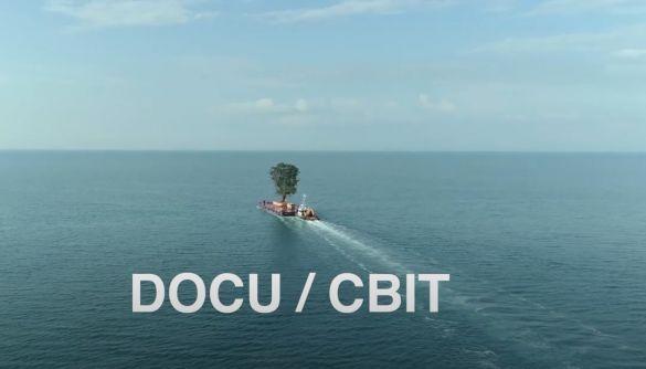 Docudays UA оголосив учасників міжнародного конкурсу Docu/Світ