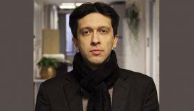 Білоруський журналіст: В Білорусі немає олігархічних медіа, бо авторитарному режиму вони не потрібні