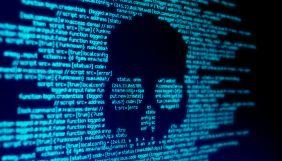Хакери атакували десятки тисяч організацій у США, Європі та Азії через уразливість поштового сервісу Microsoft