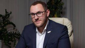 Генпродюсер «112 Україна» Марчевський знявся з парламентських виборів