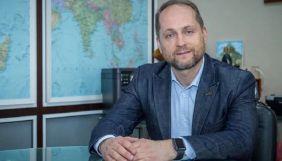 Власник «Ланет» Віктор Мазур про конфлікт із медіагрупами: Ми готові відключити їхні канали