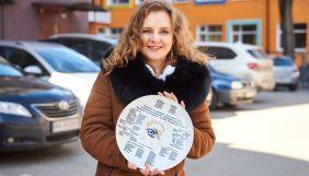 Film.ua знімає серіал «Місце під сонцем» для каналу «Україна»