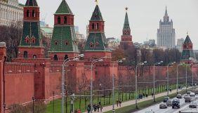 Як заклеїти Кремлю рота й зв'язати собі руки за один місяць? Банкова знає!