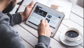 30 березня – 1 квітня пройде онлайн-тренінг «Гендерночутлива журналістика та медіаграмотність»