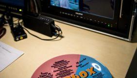 «Дизель-Cтудіо» розпочав зйомки 12 сезону скетчкому «На трьох»