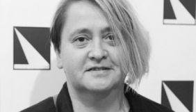 Журналістка Анна Липківська померла від коронавірусу