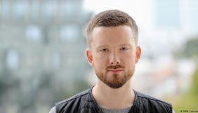 У Мінську затримали акредитованого журналіста Deutsche Welle