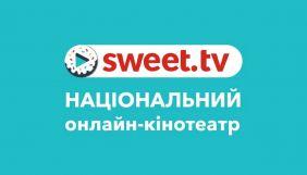 У бібліотеці Sweet.TV користувачі знайшли фільми з «піратським» дубляжем