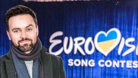 Тімур Мірошниченко щодо своєї участі в ролі ведучого у фестивалі «Слов'янський базар-2021»: «Я для себе остаточного рішення ще не ухвалив»