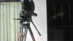 Кабмін затвердив оновлений склад Ради з державної підтримки кінематографії