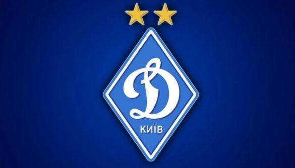 Яким буде телеканал футбольного клубу «Динамо Київ»
