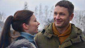 Канал «Україна» покаже прем'єру серіалу «Без тебе»