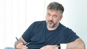 Гречанінов вважає, що кодування на супутнику спонукало 2 млн домогосподарств припинити дивитись російські канали