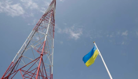 Держава має забезпечити українське мовлення на тимчасово окуповані та прикордонні території України – Потураєв
