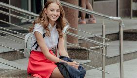 Зірка серіалу «Школа» переїхала до Росії та розкритикувала Україну, де їй «стало тісно» (ВИПРАВЛЕНО)